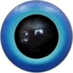 Classic Toy Eyes GK11.1B