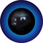Classic Toy Eyes GK11B