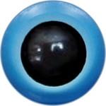 Classic Toy Eyes GK15