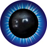 Classic Toy Eyes GK18B