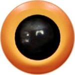 Classic Toy Eyes GK26