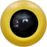 Classic Toy Eyes GK23