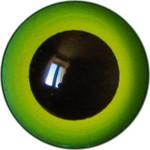 Classic Toy Eyes GK3