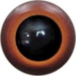Classic Toy Eyes GK32.1