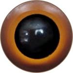 Classic Toy Eyes GK36