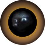 Classic Toy Eyes GK37