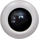 Classic Toy Eyes GK54