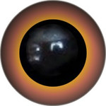 Classic Toy Eyes GK64
