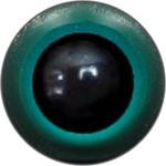 Classic Toy Eyes GK9B