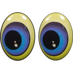 Oval Eyes for Toys GO-32.2