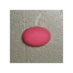 Nose 13 (32x21 mm) Pink