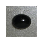 Nose 15 (36x27 mm) Black