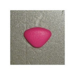 Nose 17 (29x22 mm) Pink