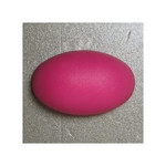 Nose 20 (38x57 mm) Pink
