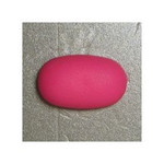 Nose 23 (44x26 mm) Pink