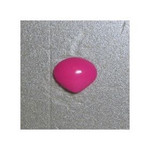 Nose 27 (22x18 mm) Pink
