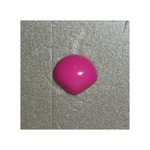Nose 3 (22x20 mm) Pink