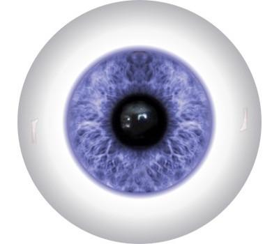 Doll Eyes 20KN