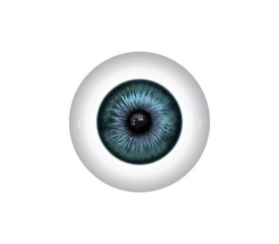 Doll Eyes 25KR