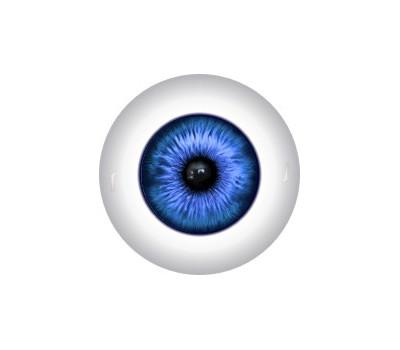 Doll Eyes 29KR