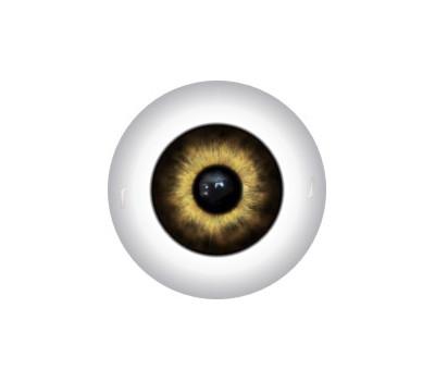 Doll Eyes 32KR