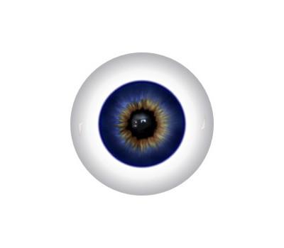 Doll Eyes 33KR