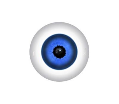 Doll Eyes 41KR