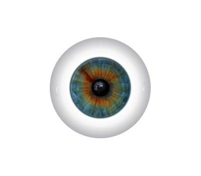 Doll Eyes 44KR