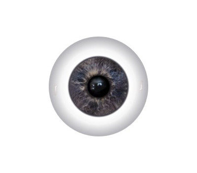Doll Eyes 45KR