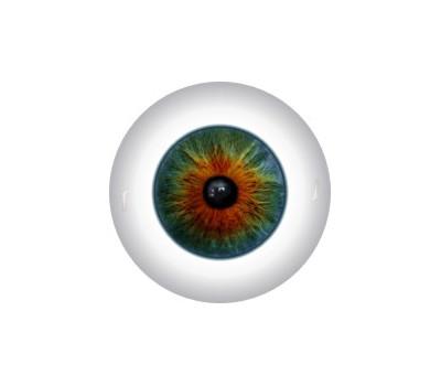 Doll Eyes 46KR