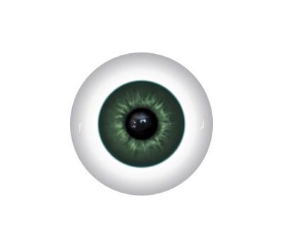 Doll Eyes 4KR
