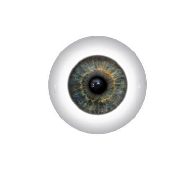 Doll Eyes 51KR