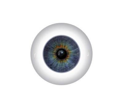 Doll Eyes 52KR
