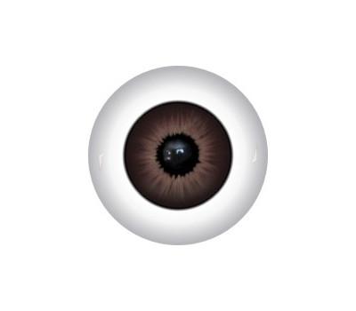Doll Eyes 55KR