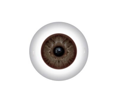 Doll Eyes 56KR
