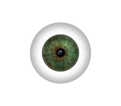 Doll Eyes 57KR