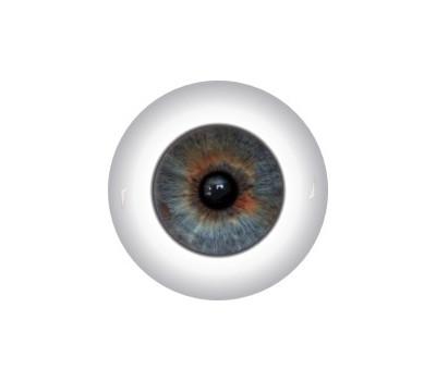 Doll Eyes 59KR