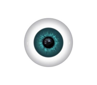 Doll Eyes 5KR