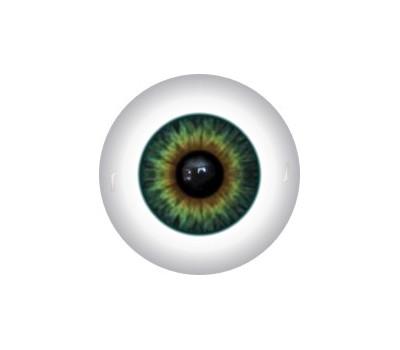 Doll Eyes 88KR