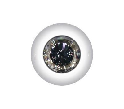 Glitter Doll Eyes 12KCC