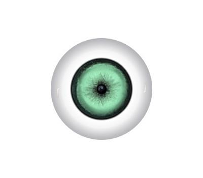 Slit Pupil Doll Eyes 74KK