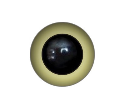 Classic Toy Eyes GK19