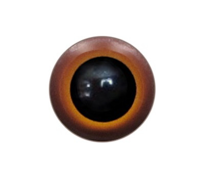 Classic Toy Eyes GK2B