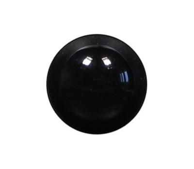 Classic Toy Eyes GK305