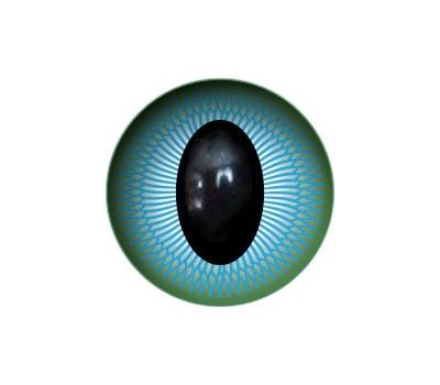 Simplified Cat Eyes GK60.2
