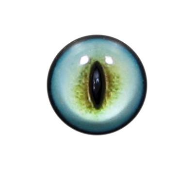 Cat Eyes KK36
