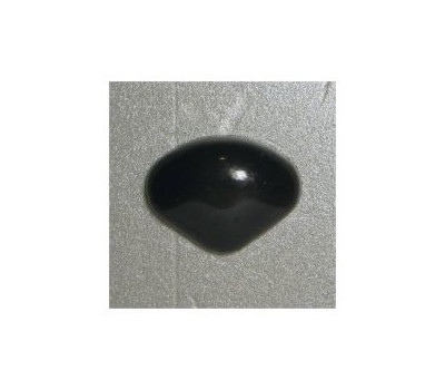 Nose 18 (38x28 mm) Black