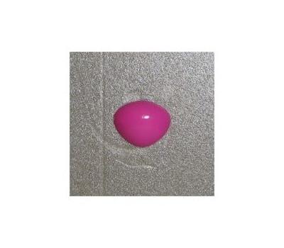 Nose 8 (19x15 mm) Pink
