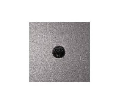 Nose 9 (15x13 mm) Black